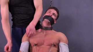 Domination & submission fag